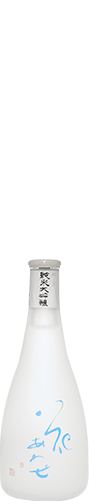 HANAAWASE 300ml