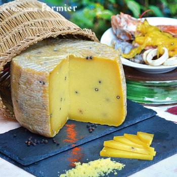 チーズ入荷しました!