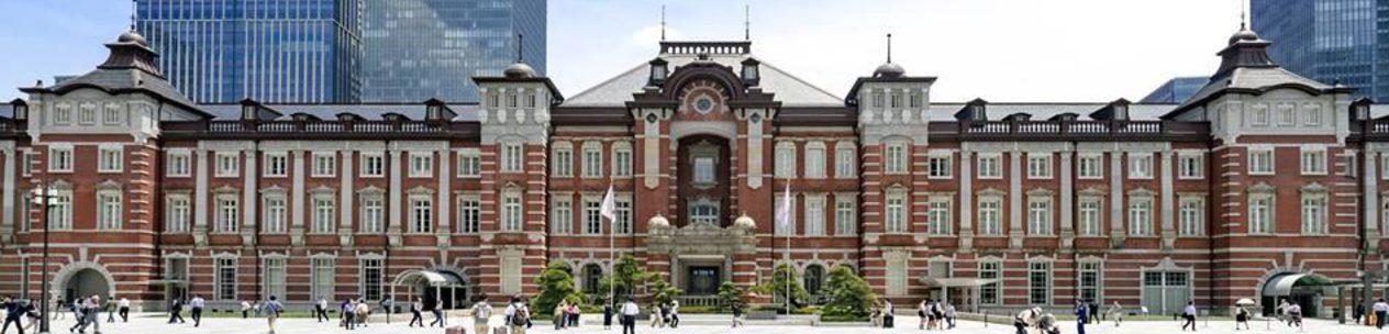 感謝!!!笠間の栗フェア in 東京駅、ご来場、ありがとうございました。